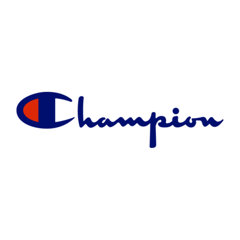 תוצאת תמונה עבור champion logo