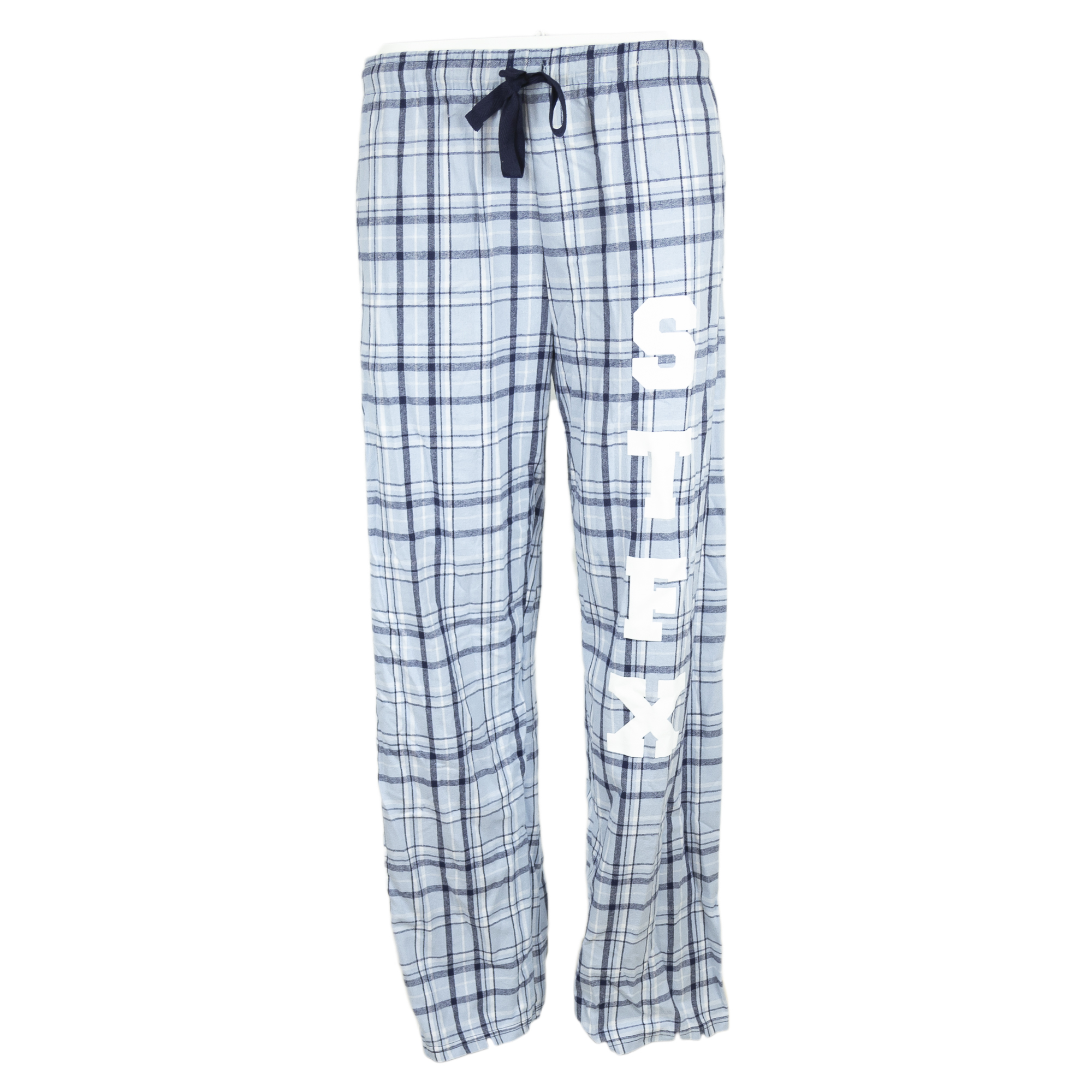 Home Pants STFX flannel pyjamas. 🔍. Previous  Next febae3b79
